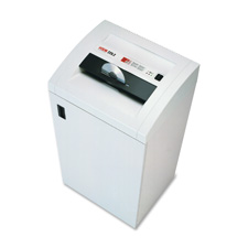 "Office Shredder,Cross Cut,27 Sh Cap.,9-7/10""x16-1/2""x35"",BG"