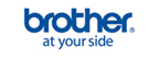 BROTHER INT'L CORP (CAN) LTD