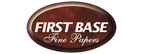 FIRST BASE INC.