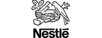 NESTLE FOOD SERVICES