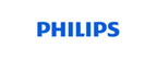 PHILIPS SPEECH PROCESSING
